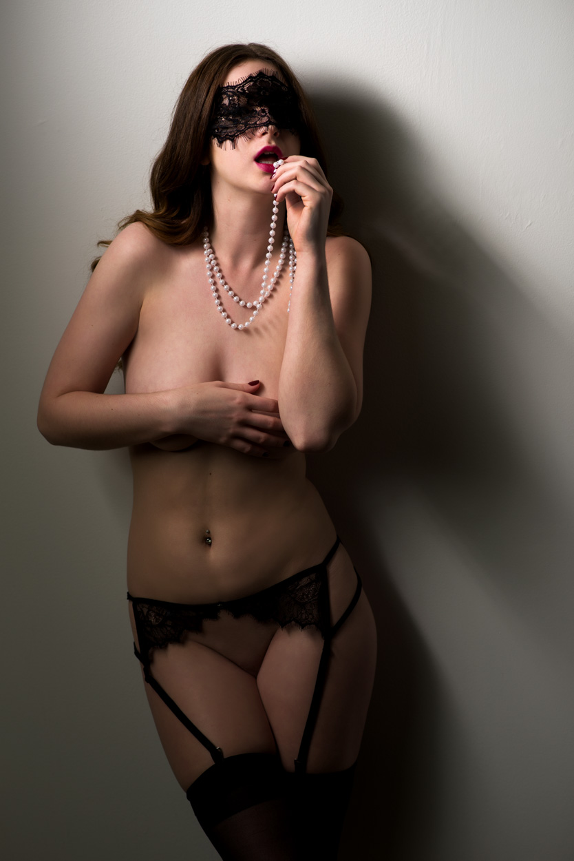 nj-boudoir-photography-kristine-6