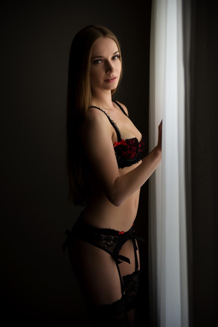 https://boudoirbysean.com/wp-content/uploads/2015/06/nj-boudoir-photography-olga-5.jpg