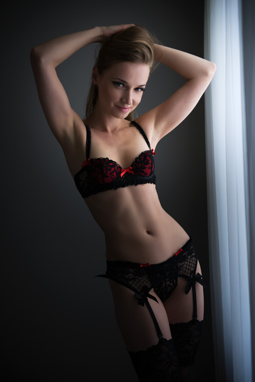 https://boudoirbysean.com/wp-content/uploads/2015/06/nj-boudoir-photography-olga-6.jpg