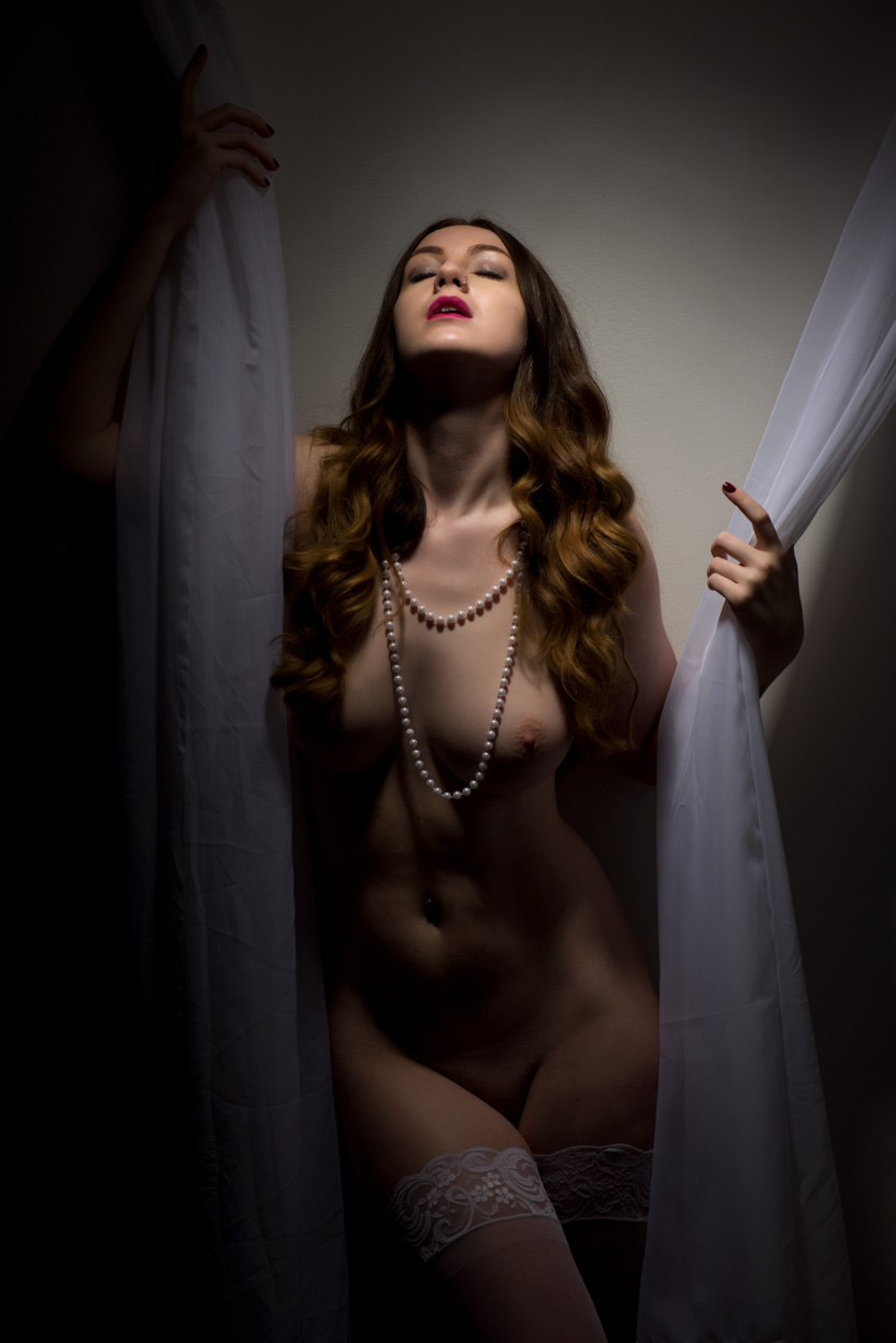https://boudoirbysean.com/wp-content/uploads/2015/07/nj-boudoir-photography-kristine-21.jpg