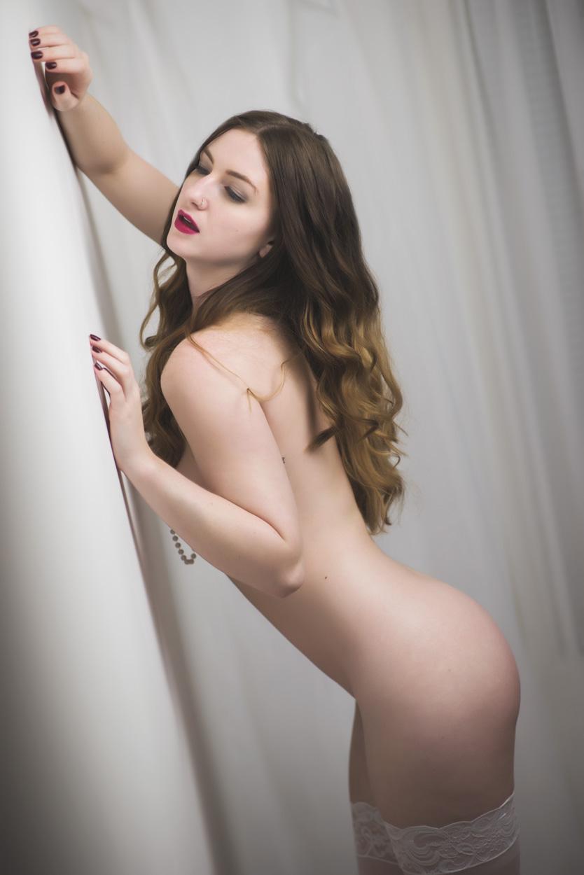 https://boudoirbysean.com/wp-content/uploads/2015/07/nj-boudoir-photography-kristine-81.jpg